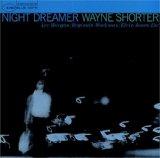 Download or print Wayne Shorter Night Dreamer Sheet Music Printable PDF -page score for Jazz / arranged TSXTRN SKU: 165492.