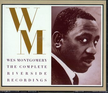 Easily Download Wes Montgomery Printable PDF piano music notes, guitar tabs for  Real Book - Melody & Chords - Bass Clef Instruments. Transpose or transcribe this score in no time - Learn how to play song progression.