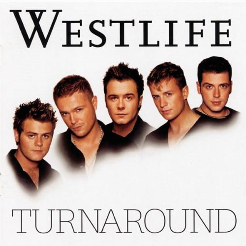 Easily Download Westlife Printable PDF piano music notes, guitar tabs for  Beginner Piano. Transpose or transcribe this score in no time - Learn how to play song progression.