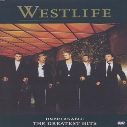 Easily Download Westlife Printable PDF piano music notes, guitar tabs for  Melody Line, Lyrics & Chords. Transpose or transcribe this score in no time - Learn how to play song progression.
