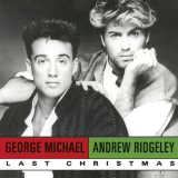 Download or print George Michael Last Christmas Sheet Music Printable PDF -page score for Winter / arranged Guitar Lead Sheet SKU: 165457.