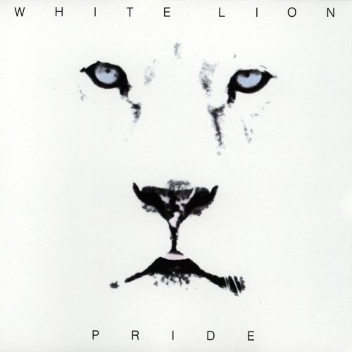 Easily Download White Lion Printable PDF piano music notes, guitar tabs for  Guitar Tab. Transpose or transcribe this score in no time - Learn how to play song progression.