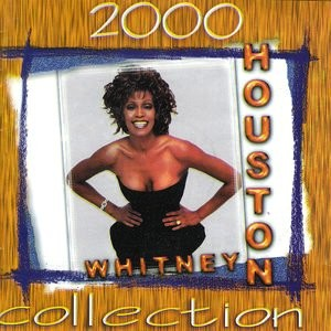 Download or print Whitney Houston Exhale (Shoop Shoop) Sheet Music Printable PDF -page score for Pop / arranged Piano SKU: 51659.