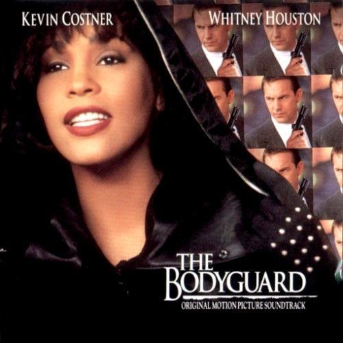 Easily Download Whitney Houston Printable PDF piano music notes, guitar tabs for  Keyboard. Transpose or transcribe this score in no time - Learn how to play song progression.