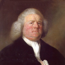 Easily Download William Boyce Printable PDF piano music notes, guitar tabs for  Piano. Transpose or transcribe this score in no time - Learn how to play song progression.