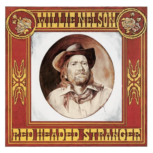 Easily Download Willie Nelson Printable PDF piano music notes, guitar tabs for  Piano, Vocal & Guitar (Right-Hand Melody). Transpose or transcribe this score in no time - Learn how to play song progression.