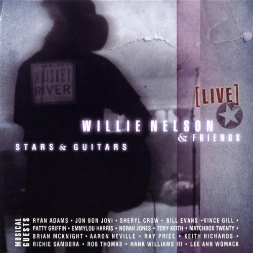 Easily Download Willie Nelson Printable PDF piano music notes, guitar tabs for  Easy Guitar Tab. Transpose or transcribe this score in no time - Learn how to play song progression.