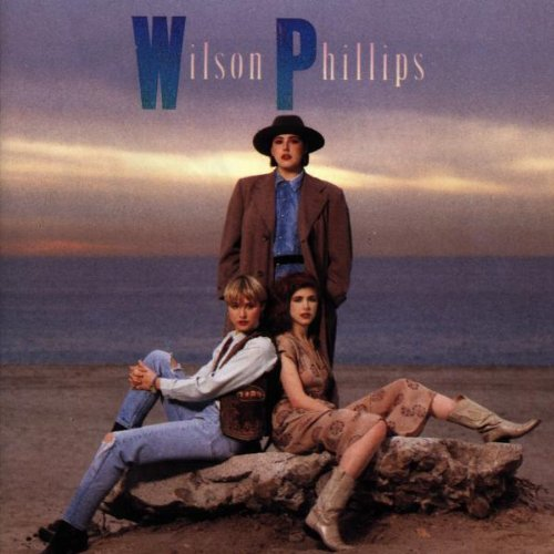 Easily Download Wilson Phillips Printable PDF piano music notes, guitar tabs for  Piano, Vocal & Guitar (Right-Hand Melody). Transpose or transcribe this score in no time - Learn how to play song progression.