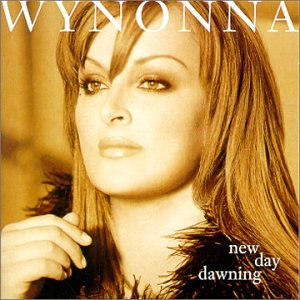 Easily Download Wynonna Judd Printable PDF piano music notes, guitar tabs for  Piano, Vocal & Guitar (Right-Hand Melody). Transpose or transcribe this score in no time - Learn how to play song progression.
