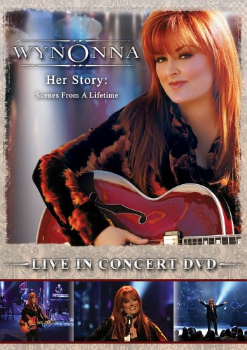 Easily Download Wynonna Judd Printable PDF piano music notes, guitar tabs for  Easy Guitar Tab. Transpose or transcribe this score in no time - Learn how to play song progression.