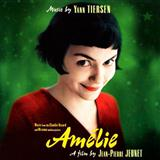 Download or print Yann Tiersen Comptine D'un Autre Eté (from Amélie) Sheet Music Printable PDF -page score for Film and TV / arranged Piano SKU: 33515.
