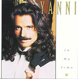 Download or print Yanni In The Morning Light Sheet Music Printable PDF -page score for Classical / arranged Piano SKU: 153381.