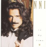 Download or print Yanni One Man's Dream Sheet Music Printable PDF -page score for Easy Listening / arranged Piano SKU: 118651.