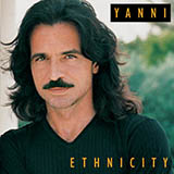 Download or print Yanni Rainmaker Sheet Music Printable PDF -page score for Pop / arranged Piano SKU: 53195.