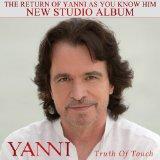 Download or print Yanni Secret Sheet Music Printable PDF -page score for Pop / arranged Piano SKU: 96227.