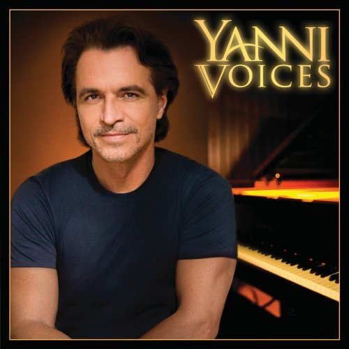 Easily Download Yanni Printable PDF piano music notes, guitar tabs for  Piano, Vocal & Guitar (Right-Hand Melody). Transpose or transcribe this score in no time - Learn how to play song progression.