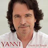 Download or print Yanni Vertigo Sheet Music Printable PDF -page score for Unclassified / arranged Piano SKU: 96234.
