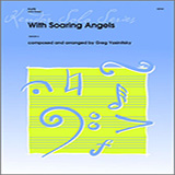 Download or print Yasinitsky With Soaring Angels Sheet Music Printable PDF -page score for Unclassified / arranged Woodwind Solo SKU: 124738.