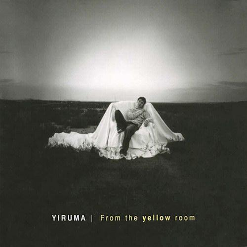 Easily Download Yiruma Printable PDF piano music notes, guitar tabs for  Piano. Transpose or transcribe this score in no time - Learn how to play song progression.