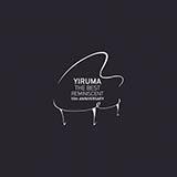 Download or print Yiruma Fotografia Sheet Music Printable PDF -page score for Classical / arranged Piano SKU: 152397.
