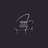 Download or print Yiruma May Be Sheet Music Printable PDF -page score for Classical / arranged Piano SKU: 152395.