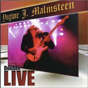 Easily Download Yngwie Malmsteen Printable PDF piano music notes, guitar tabs for  Guitar Tab. Transpose or transcribe this score in no time - Learn how to play song progression.