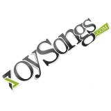Download or print Yossele Rosenblatt Tal Sheet Music Printable PDF -page score for Religious / arranged Voice SKU: 66022.