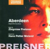 Download or print Zbigniew Preisner Aberdeen Sheet Music Printable PDF -page score for Film and TV / arranged Piano SKU: 108927.