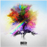 Download or print Zedd I Want You To Know (feat. Selena Gomez) Sheet Music Printable PDF -page score for Pop / arranged Piano, Vocal & Guitar (Right-Hand Melody) SKU: 121512.